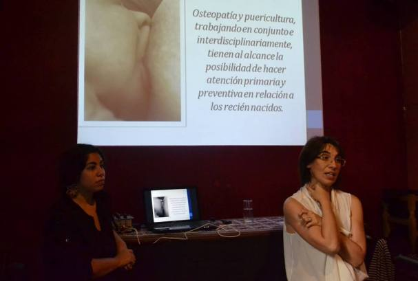 charla osteopatia3