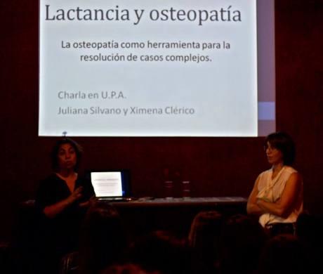 charla osteopatia5