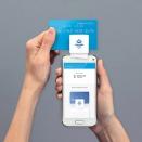 mercado-pago-point-lector-de-tarjetas-de-credito-y-debito-D_NQ_NP_937125-MLA26661324575_012018-F
