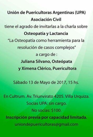 charla osteopatia2